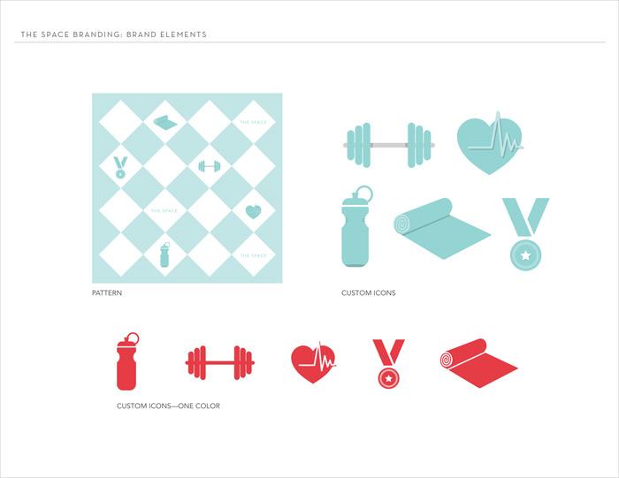 Skillshare: Mushky Ginsburg / on Design Work Life