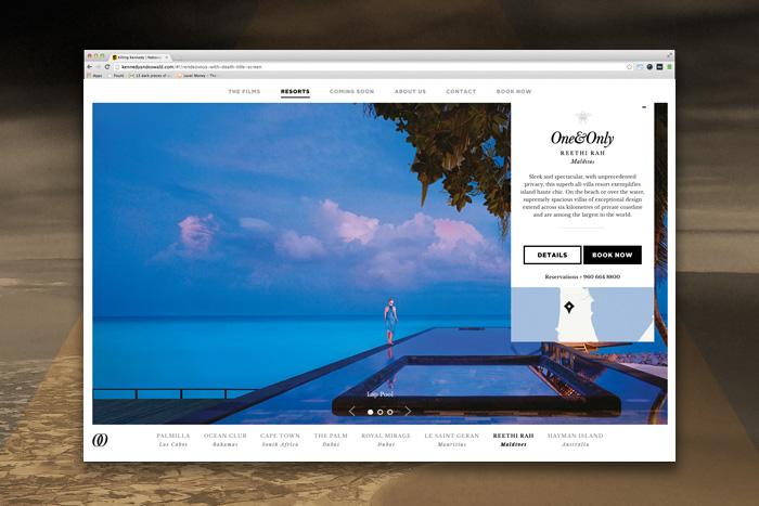 Travel Design Inspiration - Design Work Life-2