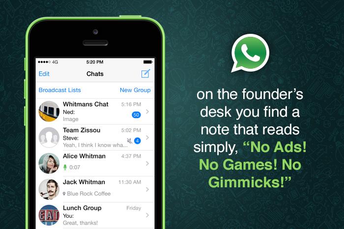 WhatsApp-design work life 3