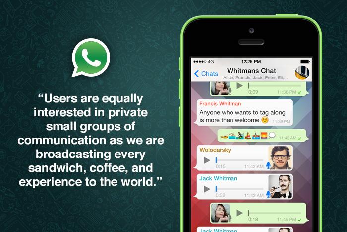 whatsapp-design work life 1