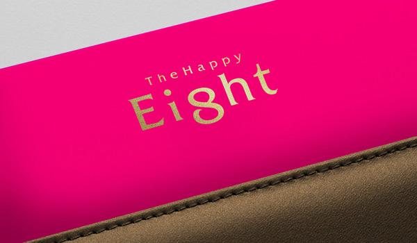 1983 Present: The Happy / on Design Work Life