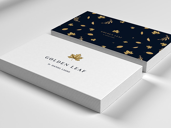 Alliteration Inspiration: Gold & Grains / on Design Work Life