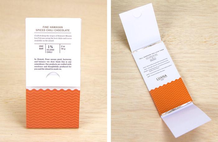 Clarke Harris: Pono Chocolate / on Design Work Life