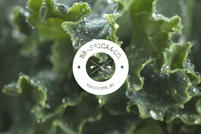 Gastown Design Inspiration - Brassica - Design Work Life