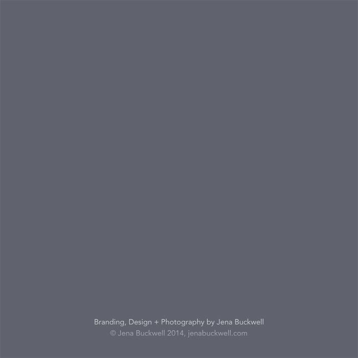 Skillshare By the Book Runner Up: Jena Buckwell / on Design Work Life