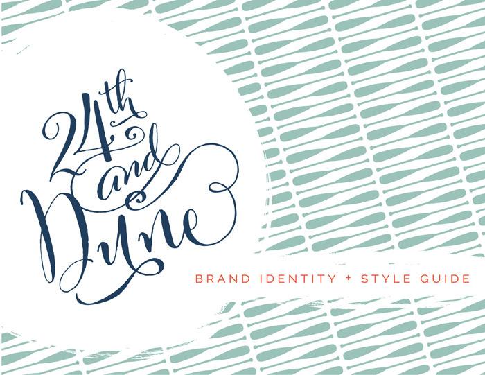 Skillshare By the Book Runner Up: Jennifer Thomke / on Design Work Life