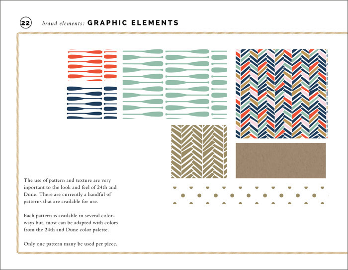 Jennifer Thomke: 24th and Dune / on Design Work Life