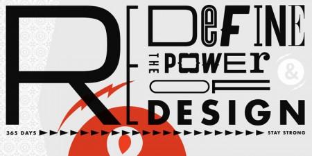 Little: Ephemera / on Design Work Life