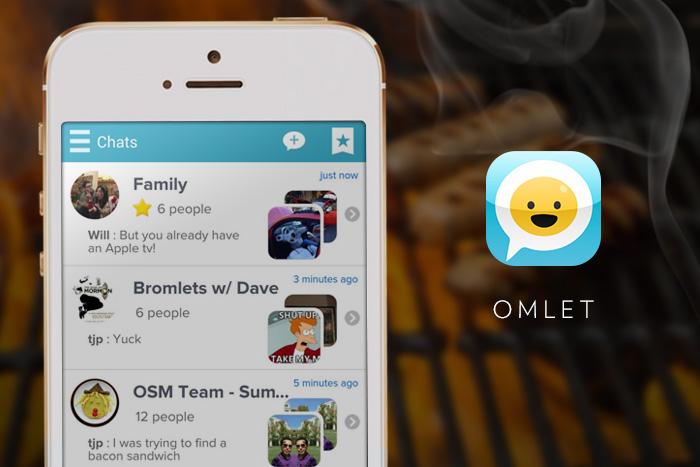 Omlet - Design Work Life - 03