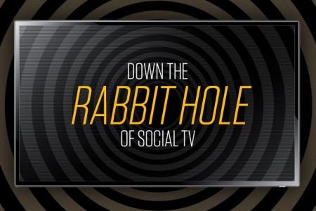 SocialTV-Design-Work-Life-01