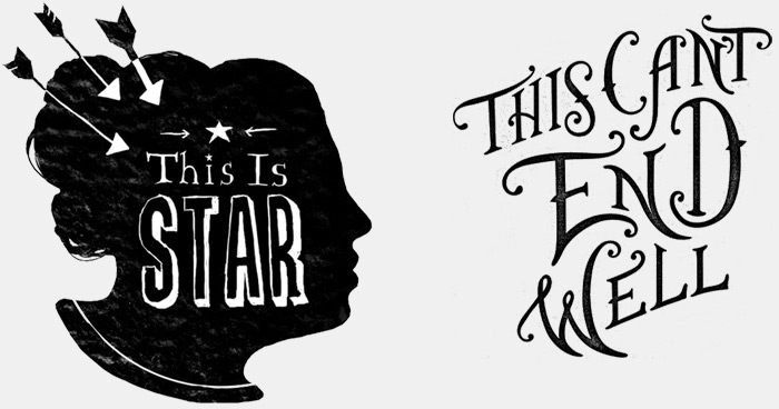 Star St. Germain / on Design Work Life