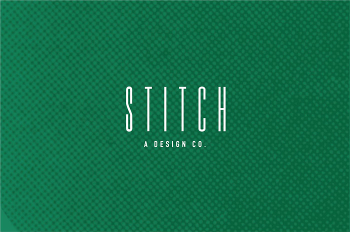 Stitch Design Co.: New Stationery / on Design Work Life
