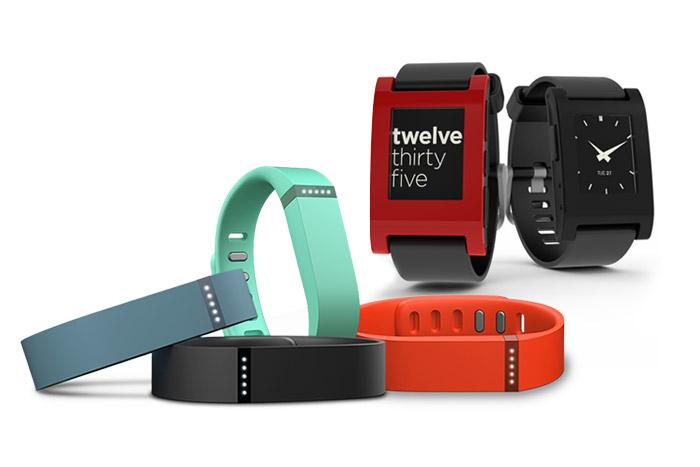 Wearable Technology - Design Work Life 02