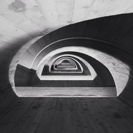 Inspiring Instagramer: nihilisten / on Design Work Life