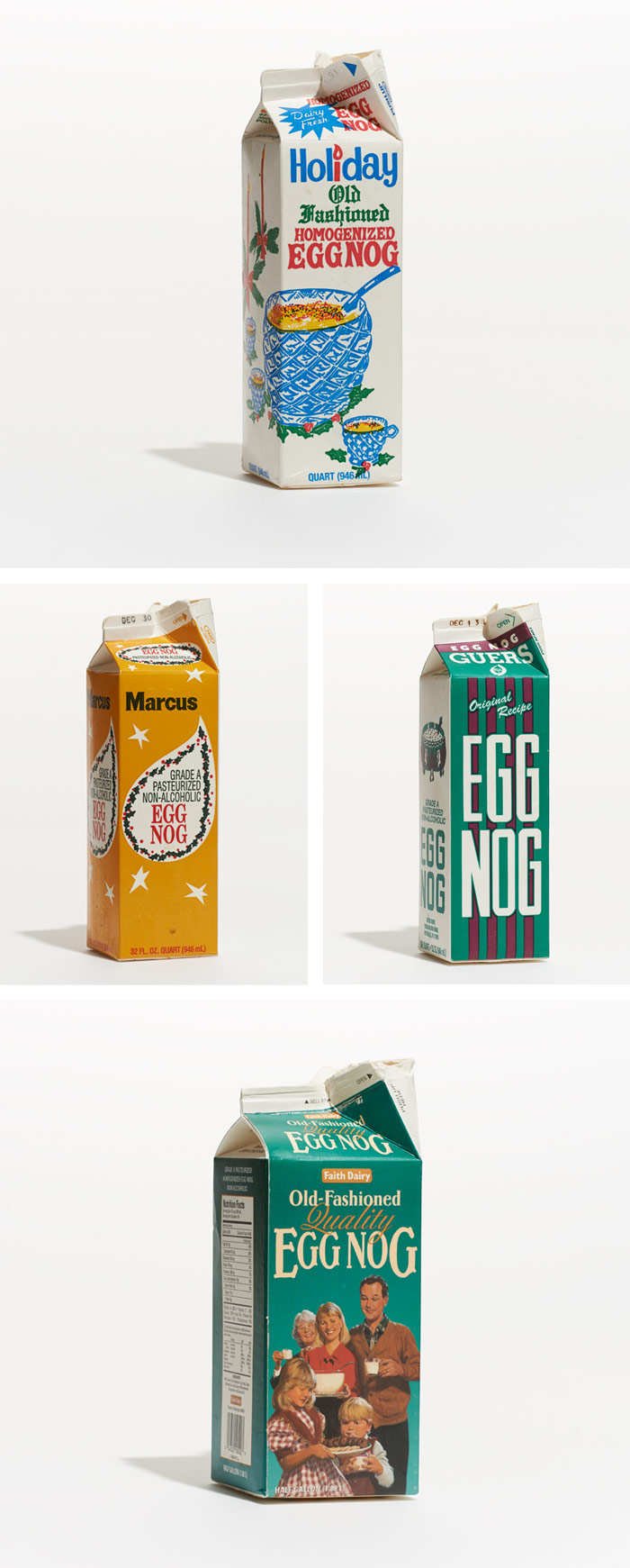Alliteration Inspiration: Eggs & Eyes / on Design Work Life
