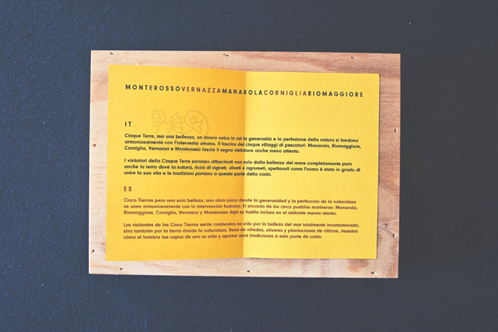 Carla Cobas / on Design Work Life