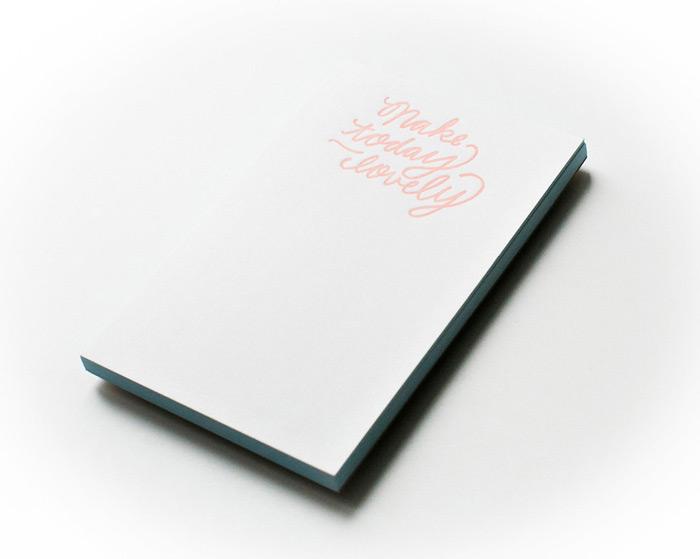 Etsy Finds: Moglea / on Design Work Life