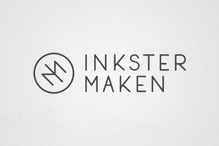 The Hungry Workshop: Inkster Maken / on Design Work Life