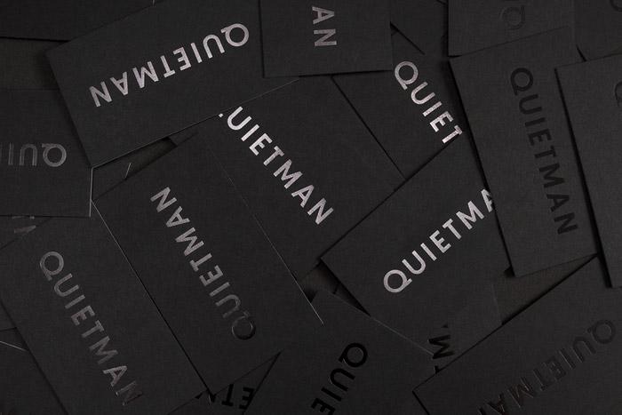 Leta Sobierajski: Branding & Collateral