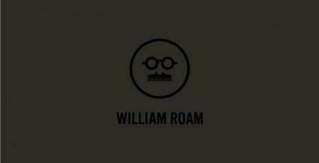 Miles Design: William Rome / on Design Work Life