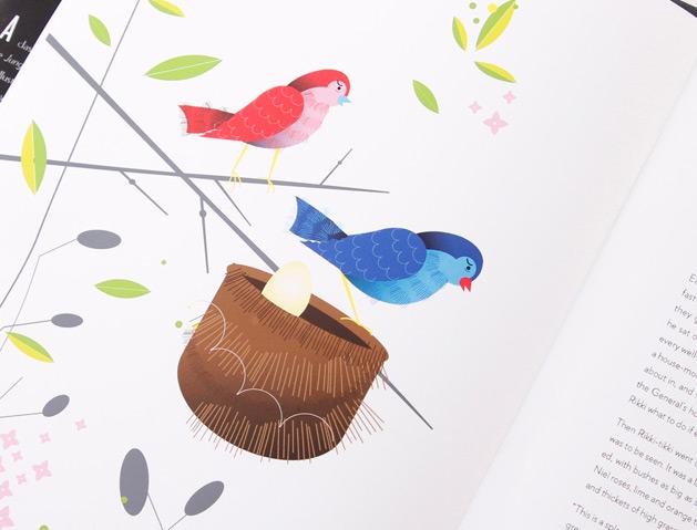 NoopurAgarwal_DesignTyler School of Art: Brains, Muscle, Wildcard / on Design Work Life