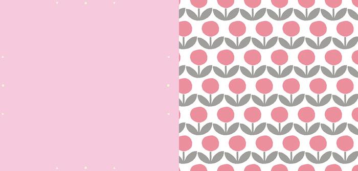PIE Books: Paper Book / on Design Work Life