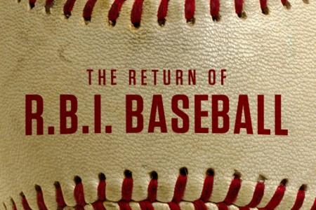 RBI Baseball - Design Work Life - 01
