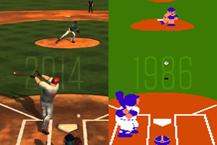 RBI Baseball - Design Work Life -02