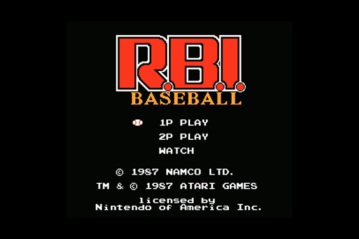 RBI Baseball - Design Work Life-03
