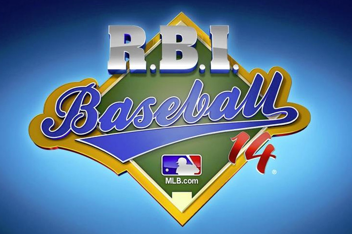 RBI Baseball - Design Work Life-04