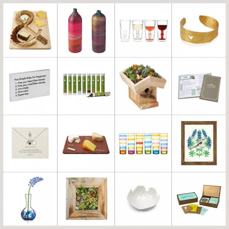 Uncommon Goods Mother's Day