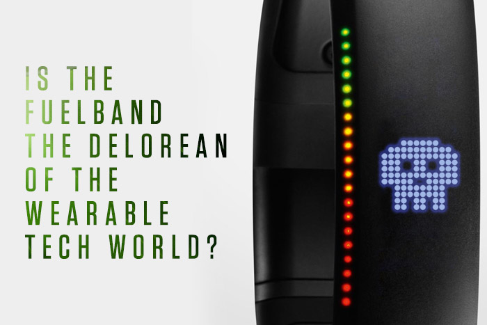 fuelband-Cover