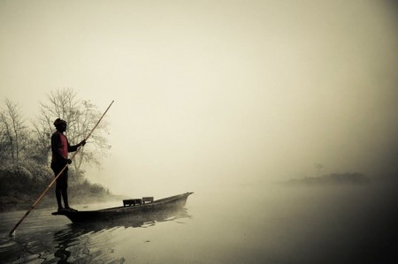 Photography by Smriti Keshari