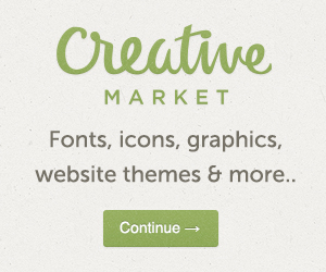 Creative Market