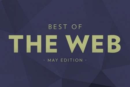 Best of the web - Design Work Life-01