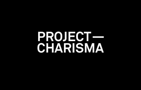 Blow: Project Charisma / on Design Work Life