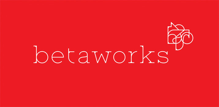 Franklyn: Betaworks / on Design Work Life
