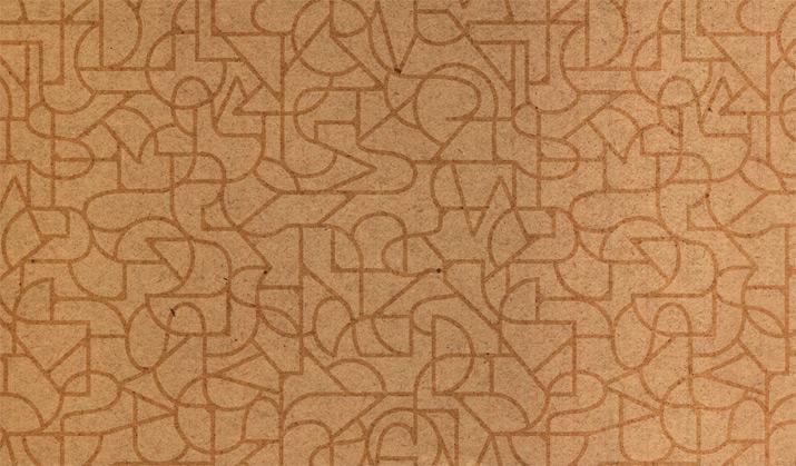 Franklyn: Betaworks / on Design Work Life