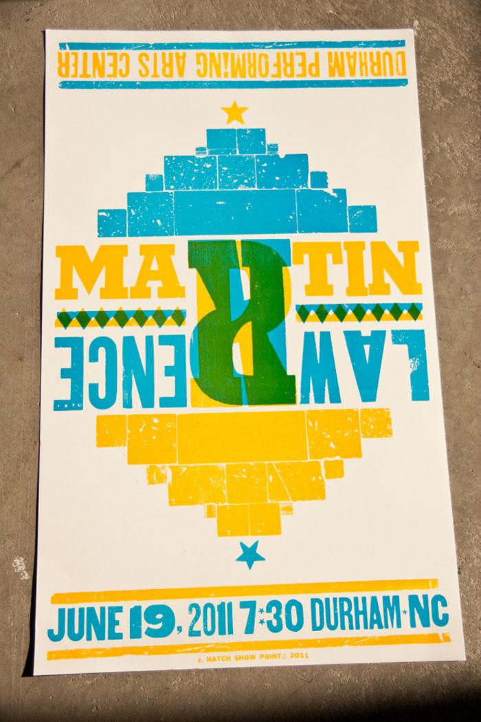 Student Work: Josh Schott / on Design Work Life
