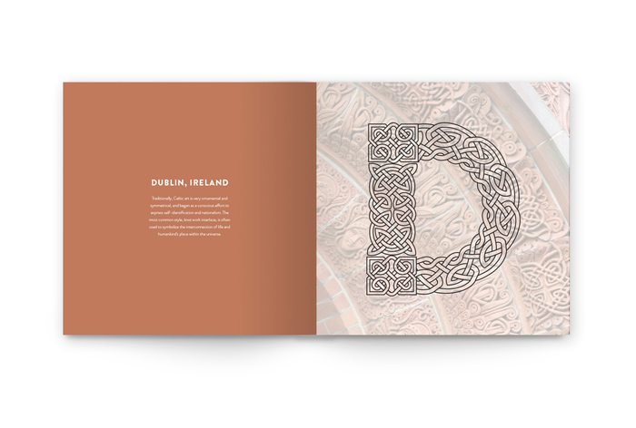 Rebecca Mah: Culture Caps / on Design Work Life