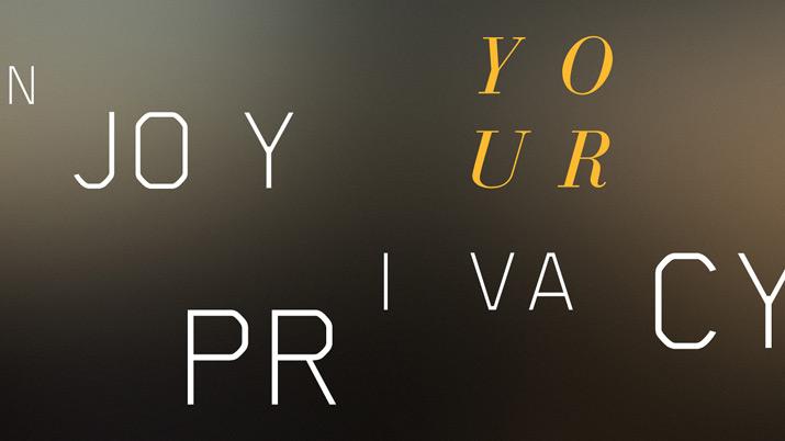 RogerDario_EYP_06