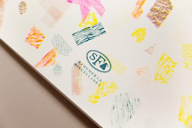 Studio Fludd: Gelatology Micro / Macro / on Design Work Life