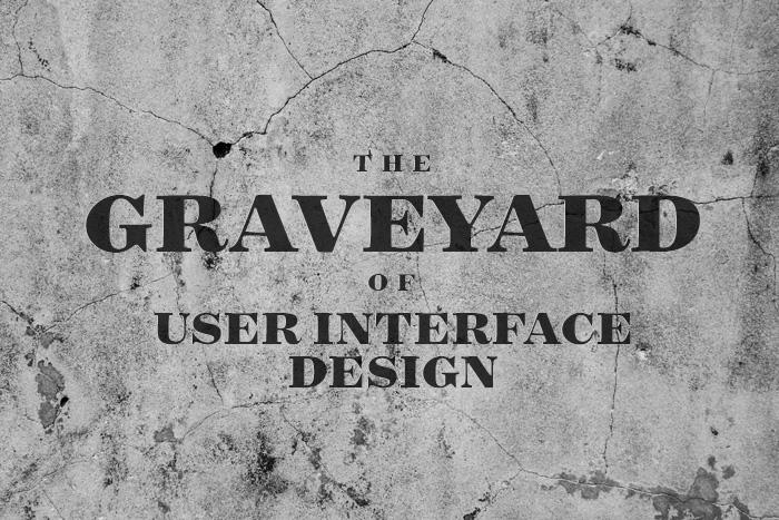 Ui -Graveyard-Design Work Life -01