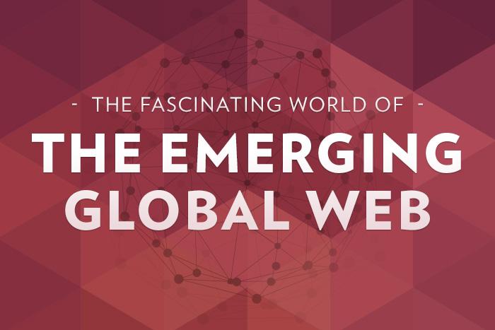 global web - Design Work life 01