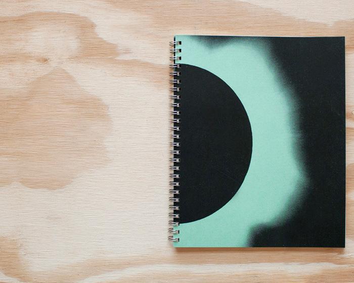Jenny Tondera / on Design Work Life
